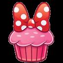 :cupcake: